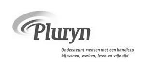 PuurHuls_Klanten_logo_Pluryn